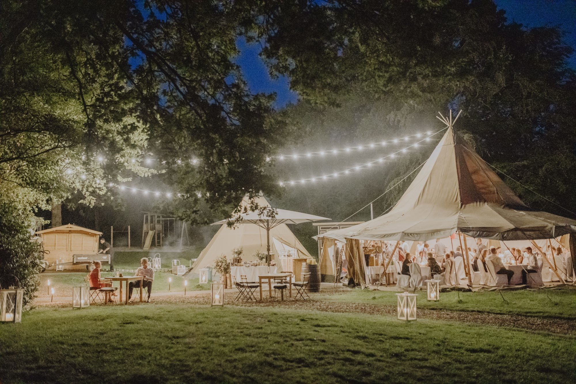 Am schleswig hochzeitslocation holstein see Perfekte Hochzeitslocations